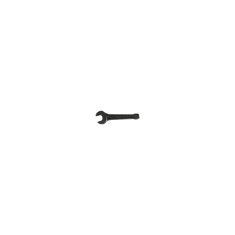 Clés à frapper Fourche Métrique