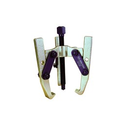 Micro extracteur 3 griffes