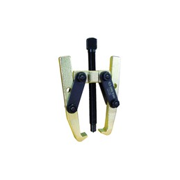 Micro extracteur 2 griffes