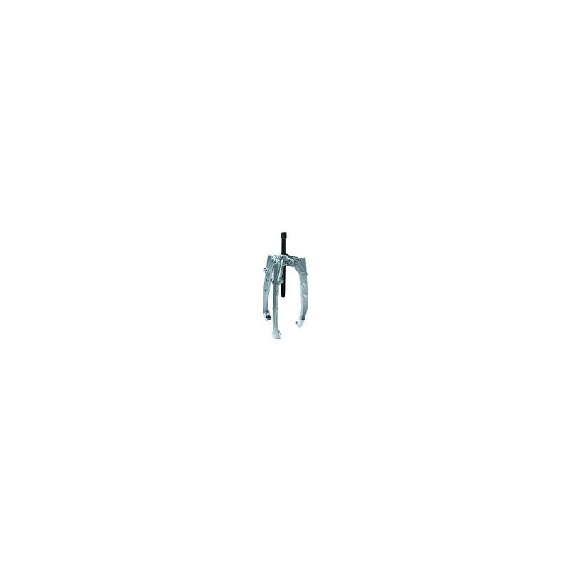 Extracteur 3 griffes articulées 110 mm