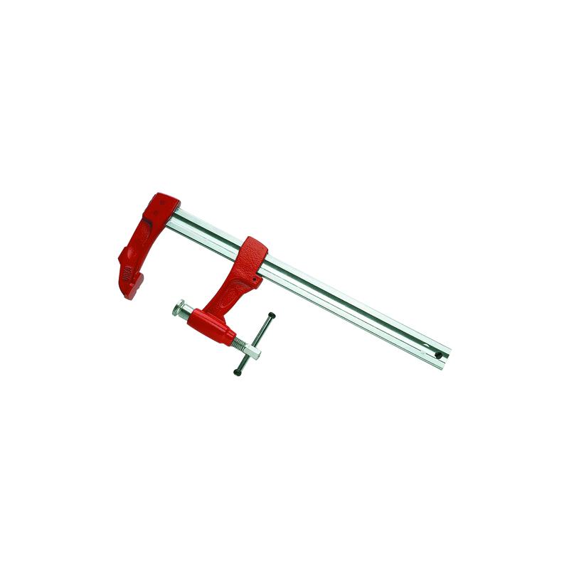 Serre joint 35x8 serrage 100cm