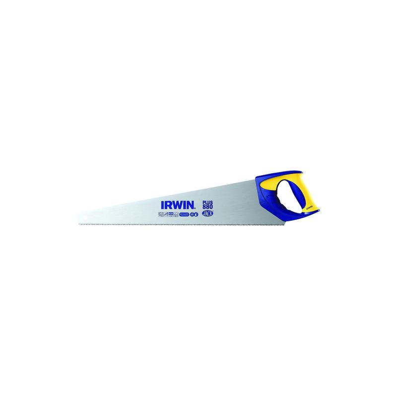 Scie egoine+ 880TG HP T/9P Longueur 450mm