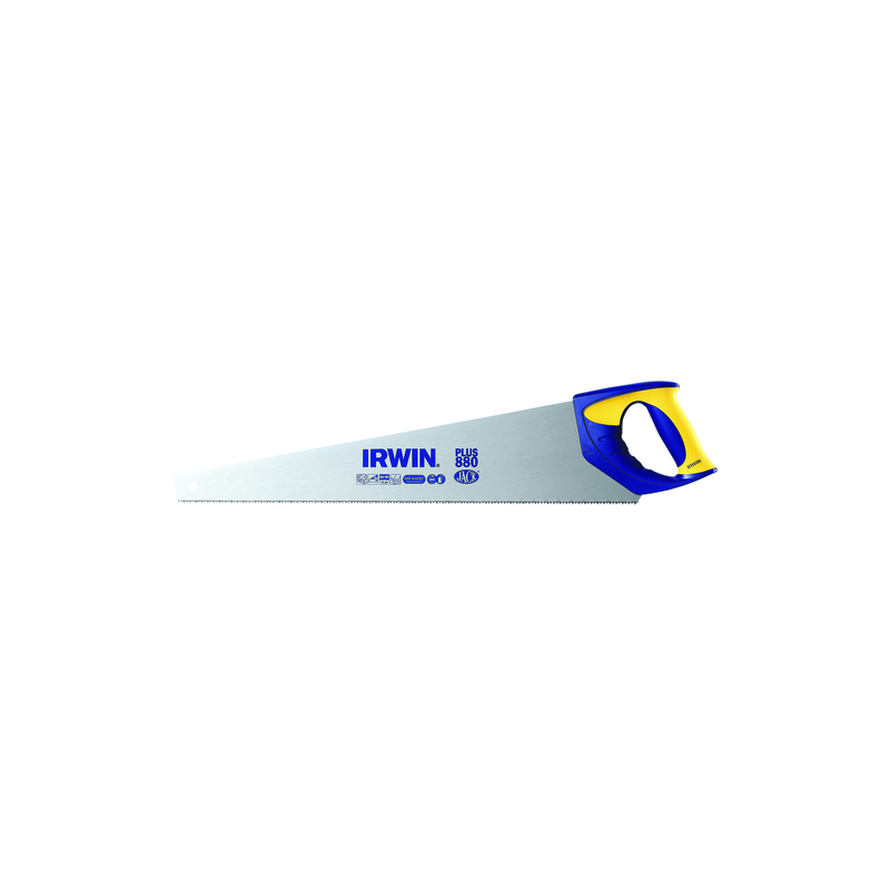 Scie egoine+ 770 contre fibre 550mm hp 7t/8p
