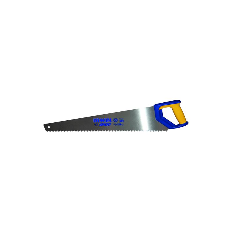 Scie xpert de charpentier 600mm IRWIN