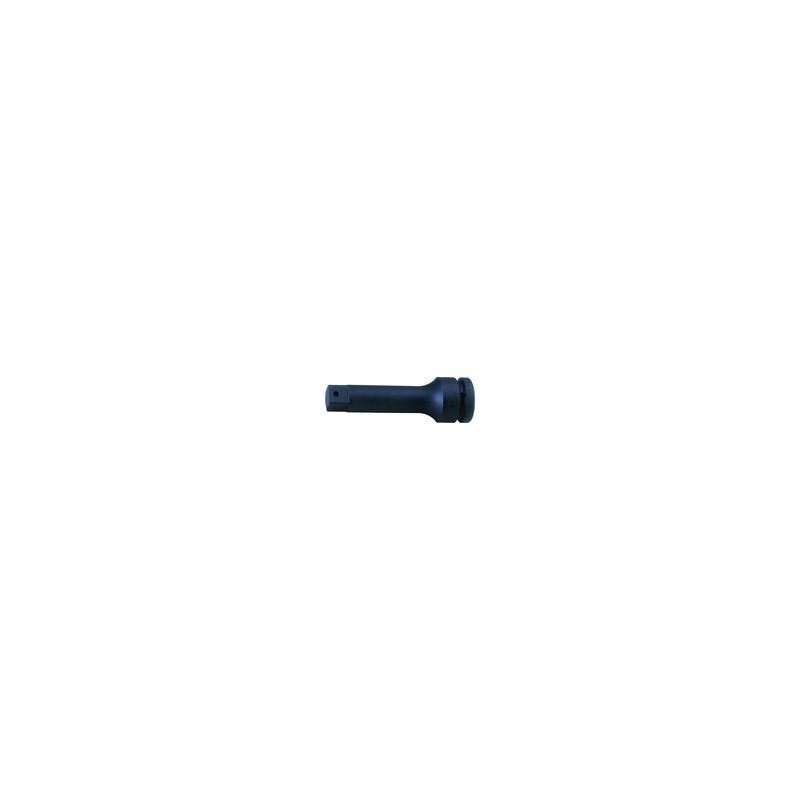 "Rallonge 1"" (25,,40mm) Standard 175 mm"