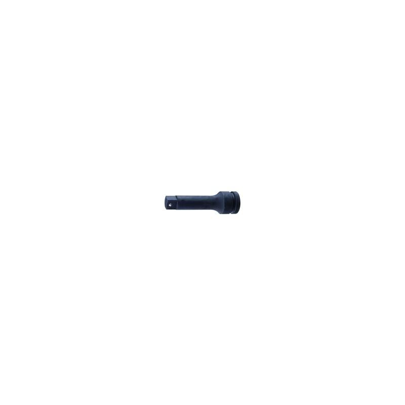 """Rallonge 1"""" (25,,40mm) 250 mm"""