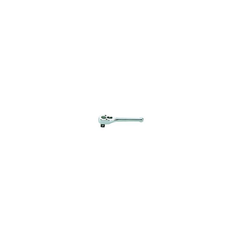 """Cliquet  1/2"""" (12,,70mm) Paume de main 200 mm"""