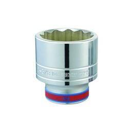 """Douille Pouce 1"""" (25,,40mm) Standard 2-5/8"""""""