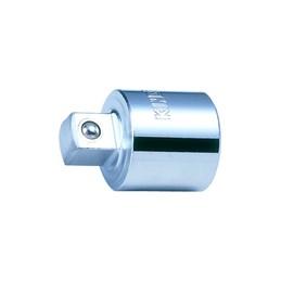 """Adaptateur Réducteur 1/2"""" (12,,70mm)"""