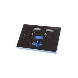 Kit de calage moteur essence FIAT VAUXHALL/OPEL