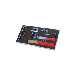 Kit de calage moteur essence et diesel VOLKSWAGEN SKODA SEAT AUDI