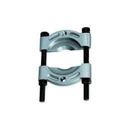 Décolleur pour potence série 9BA1100    80 mm