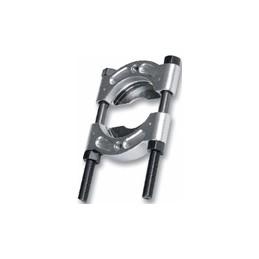 Décolleur pour potence série 9BA1100S    60 mm