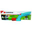 Cisaille a gazon orientable classic gardena