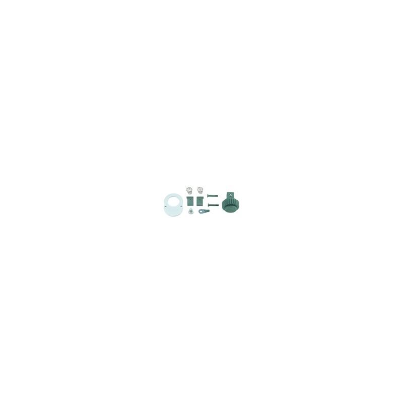 """Kit de réparation 6779 3/4"""" (19,,05mm)"""