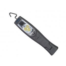 Lampe d'inspection sans fil