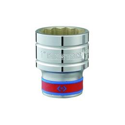 """Douille Pouce 1/2"""" (12,,7mm) Standard 15/32"""""""