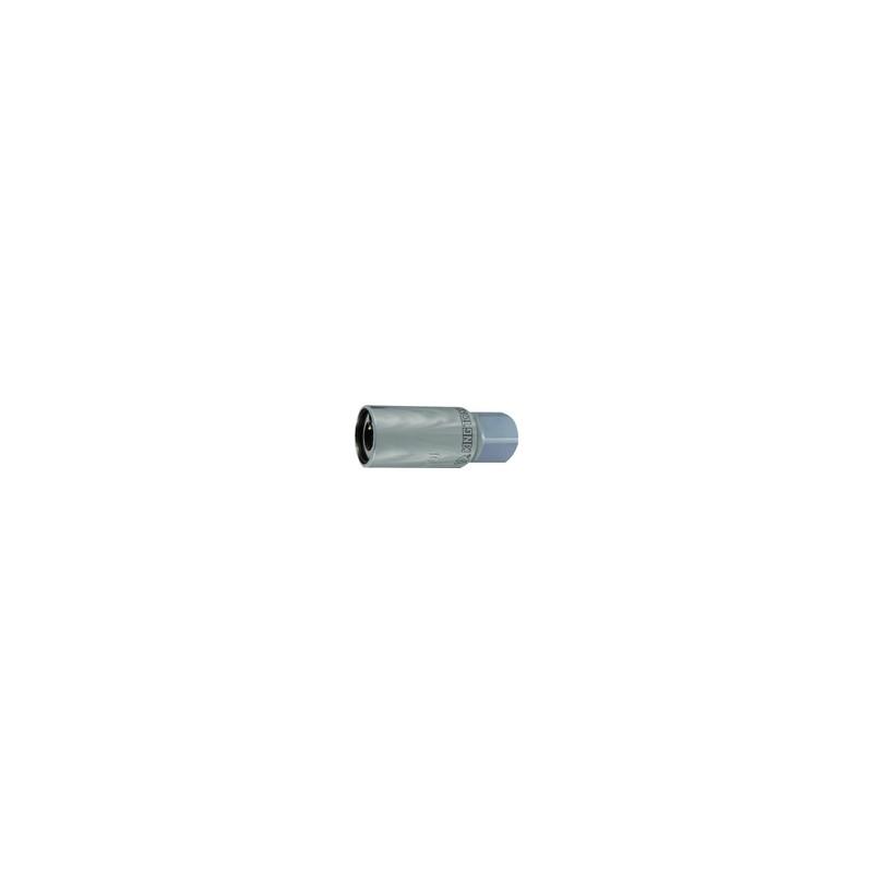 Dégoujonneuse à rouleaux    6 mm