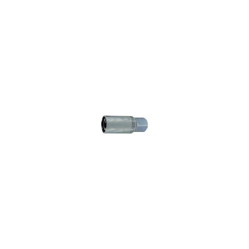 Dégoujonneuse à rouleaux    8 mm