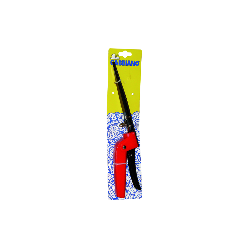 Cisaille a gazon lame 33 cm