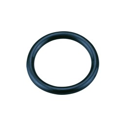 "Bague 3/8"" (9,,53mm) 3,,5 mm"