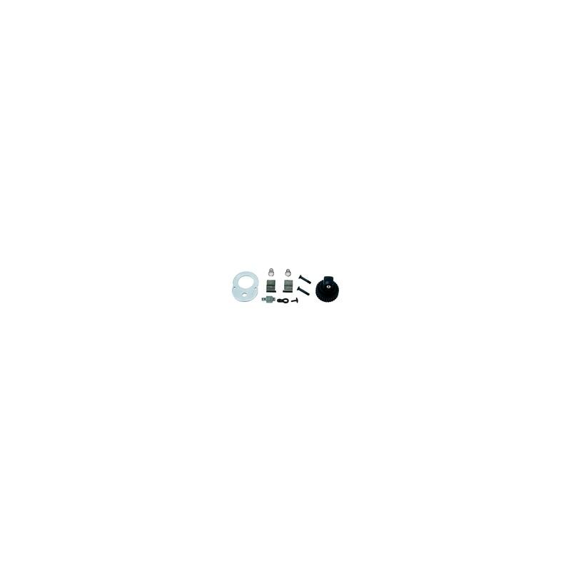 """Kit de réparation 3769 3/8"""" (9,,53mm)"""