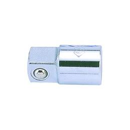 """Adaptateur Augmentateur 1/4"""" (6,,35mm)"""