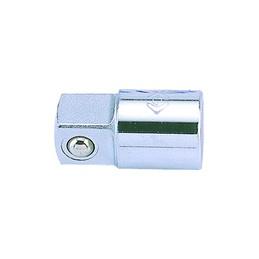 """Adaptateur Augmentateur 3/8"""" (9,,53mm)"""