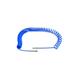 Rallonge spirale 15M    8 mm