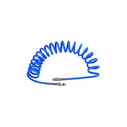 Rallonge spirale 15M    5 mm