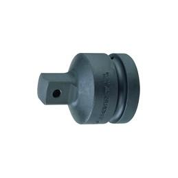 """Adaptateur Réducteur 1"""" (25,,40mm)"""