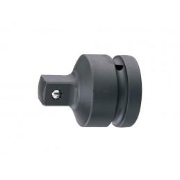 """Adaptateur Réducteur 1-1/2"""" (38,,10mm)"""