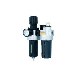 Filtre régulateur-lubrificateur