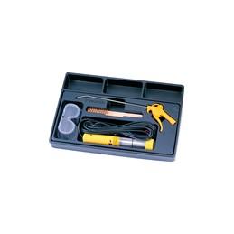 Thermoformé d' outils - 4 pièces