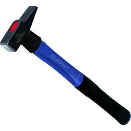 Marteau rivoir tri-matières 38 mm - 786238