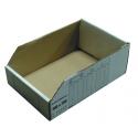 Boite de rangement carton
