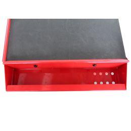 Servantes d'atelier professionnelle - 7 tiroirs ST874347B King Tony