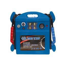 761006-Booster 12/24V 1600/1800CA BO12241600