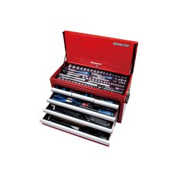 Coffre complet - 219 pièces 911000CR